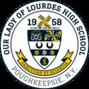 Our Lady of Lourdes High School