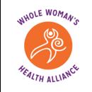 Whole Woman's Health Alliance
