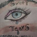 CFOS - Sweet Tears