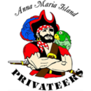 Anna Maria Island Privateers