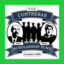 The Contreras Family Foundation