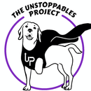 The Unstoppables Project
