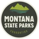 Montana State Parks Foundation
