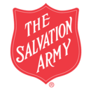 The Williamsport Salvation Army