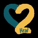 Hearts 2 Heal