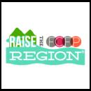 Raise the Region Stretch Pool