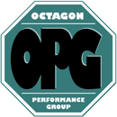 Octagon Performance Group
