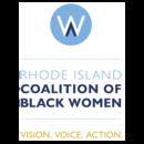 Rhode Island Coalition of Black Women