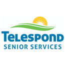 Telespond Senior Services, Inc.