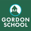 The Gordon School