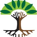 Greater Duval Neighborhood Association Corp.