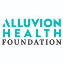 Alluvion Health Foundation