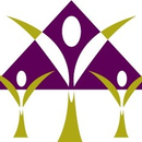 Alliance for Youth, Inc.