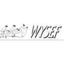 West Yellowstone Ski Education Foundation