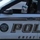 Great Falls/Cascade County Crimestoppers