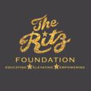 The Ritz Foundation