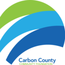 Carbon County Community Foundation