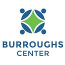 Burroughs Community Center