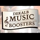 DeKalb Music Boosters