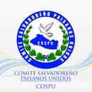 Comité Salvadoreño Paisanos Unidos (COSPU)