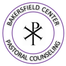 Bakersfield Center for Pastoral Counseling (FACE-USA)
