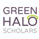 Green Halo Scholars