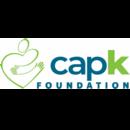 Community Action Partnership of Kern Foundation