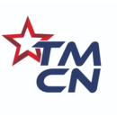 Texas Midwest Community Network