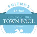 Friends of the Bloomsburg Town Pool