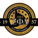 Zeta Phi Lambda Charitable Foundation