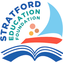 Stratford Education Foundation, Inc.