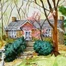The Friendly Community Center