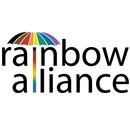 NEPA Rainbow Alliance