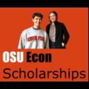 Economics Scholarship Fund