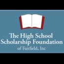 The High School Scholarship Foundation of Fairfield, Inc.