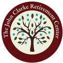John Clarke Retirement Center