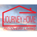 Journey Home Recovery Living