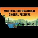 Montana International Choral Festival