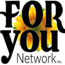For You Network, Inc.