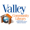 Valley Community Library