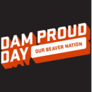 Our Beaver Nation Philanthropic Support Fund