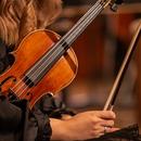 Kontrapunktus Neo-Baroque Chamber Orchestra