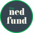 The Ned Fund