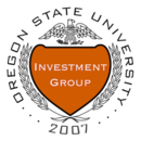 Oregon State Investment Group