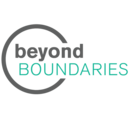 Beyond Boundaries International