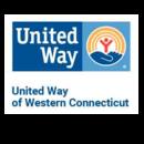 United Way of Western CT