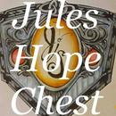 Jules Hope Chest