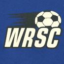 Warrior Run Soccer Club