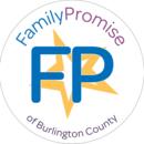 Family Promise of Burlington County