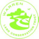Warren Land Conservation Trust